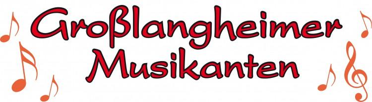 glh_logo_2